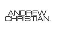 Andrew Christian