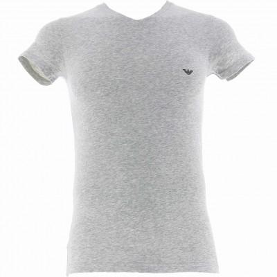 T-Shirt Emporio Armani 110810 C729