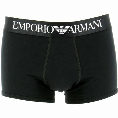Trunk Emporio Armani 111389 C729