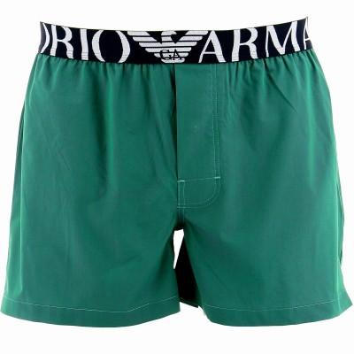 Boxer Shorts Emporio Armani 110991 6P576