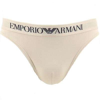 String Emporio Armani 111550 C747