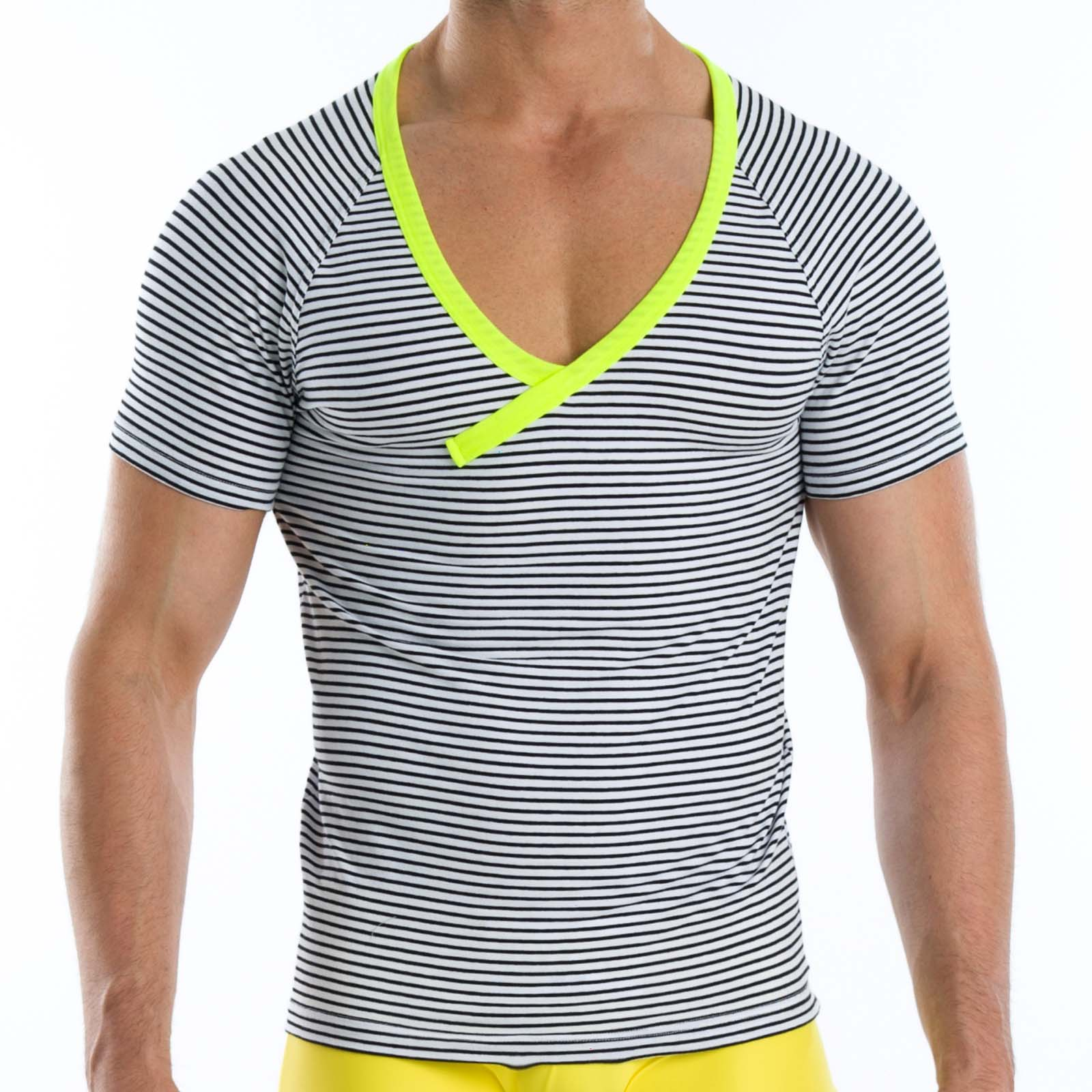 T-Shirt Modus Vivendi Narrow 06641