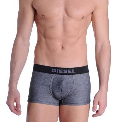 Boxer Brief Diesel Hero 00SJ54 0CALF