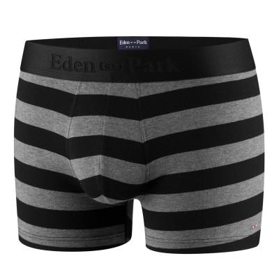 Boxer Eden Park E201E41