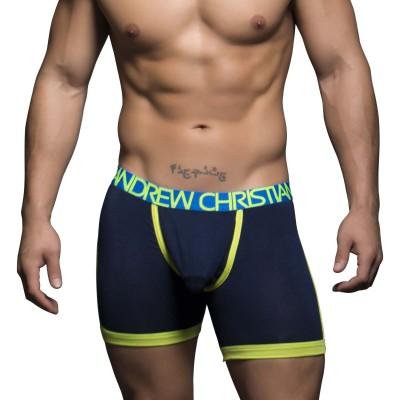 Boxer Andrew Christian 90050
