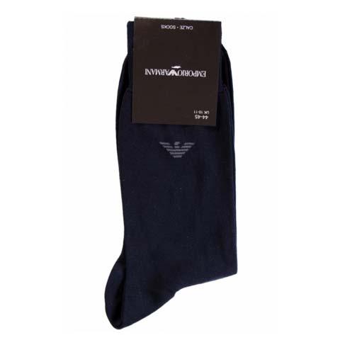 Chaussettes Emporio Armani 202 00035