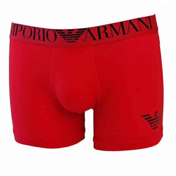 Boxer Emporio Armani 110818 6A595