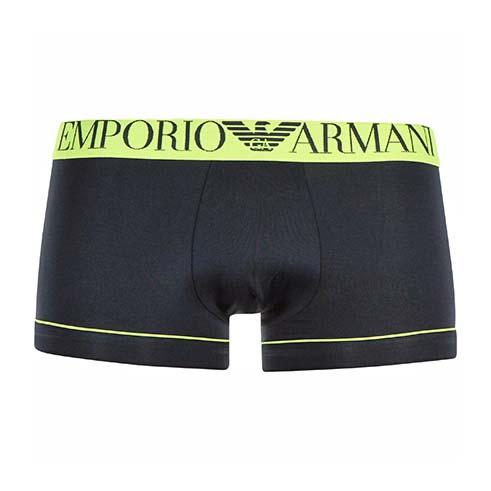 Boxer Emporio Armani 111389 6A524