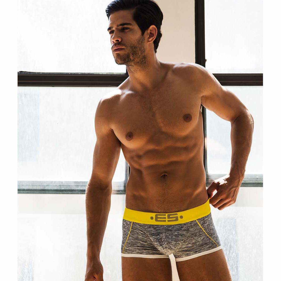 Boxer ES Collection UN193