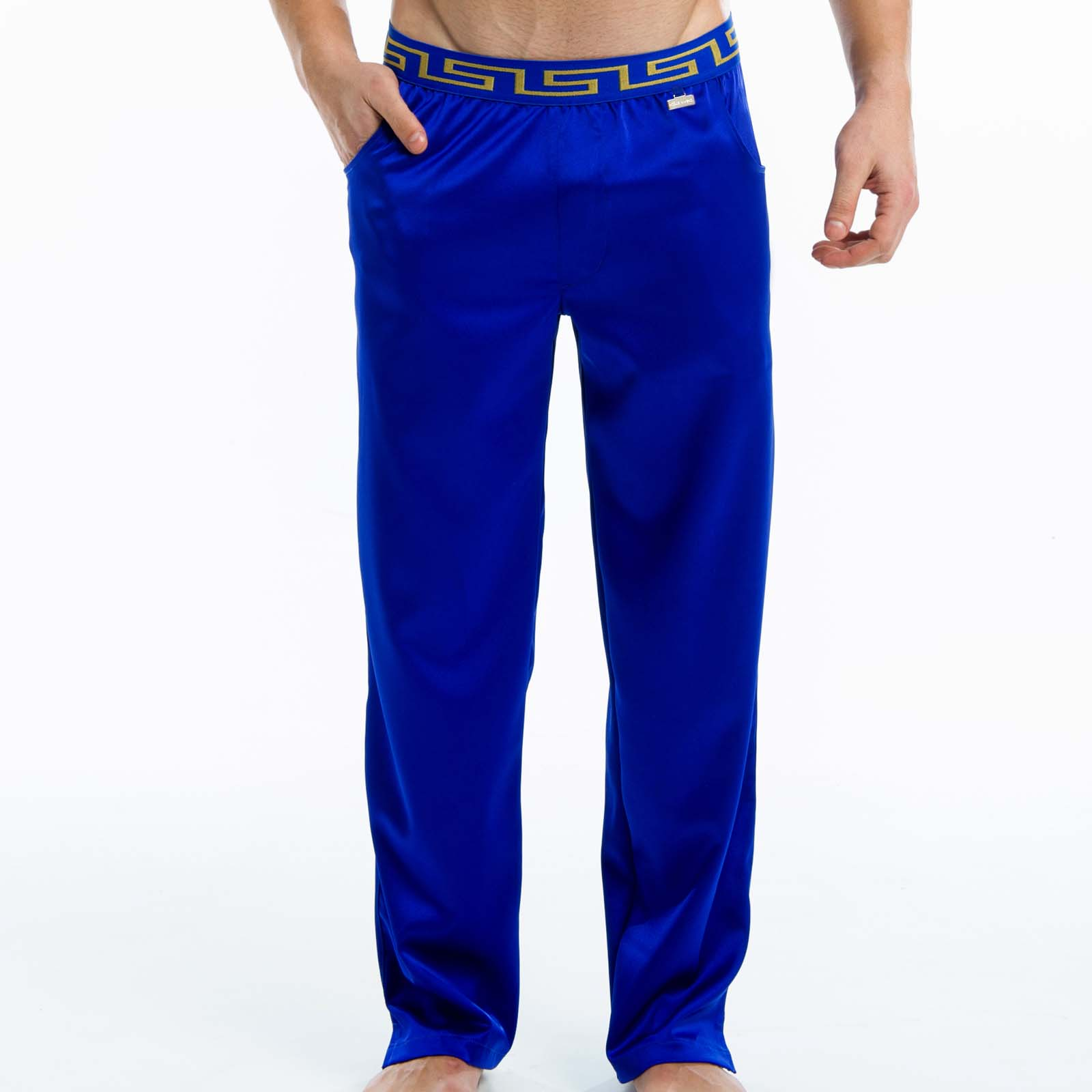 Pants Modus Vivendi Meander 11661