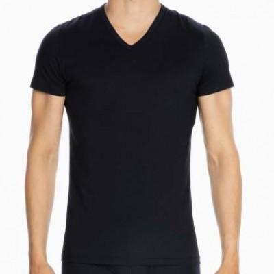 T-Shirt HOM 400206