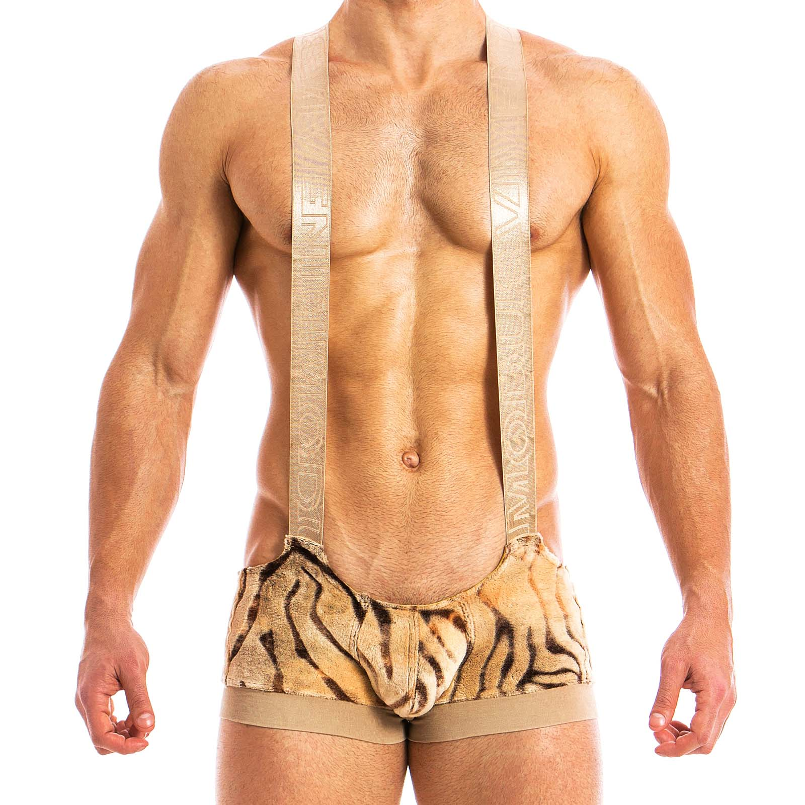 Body Modus Vivendi Tiger 15881