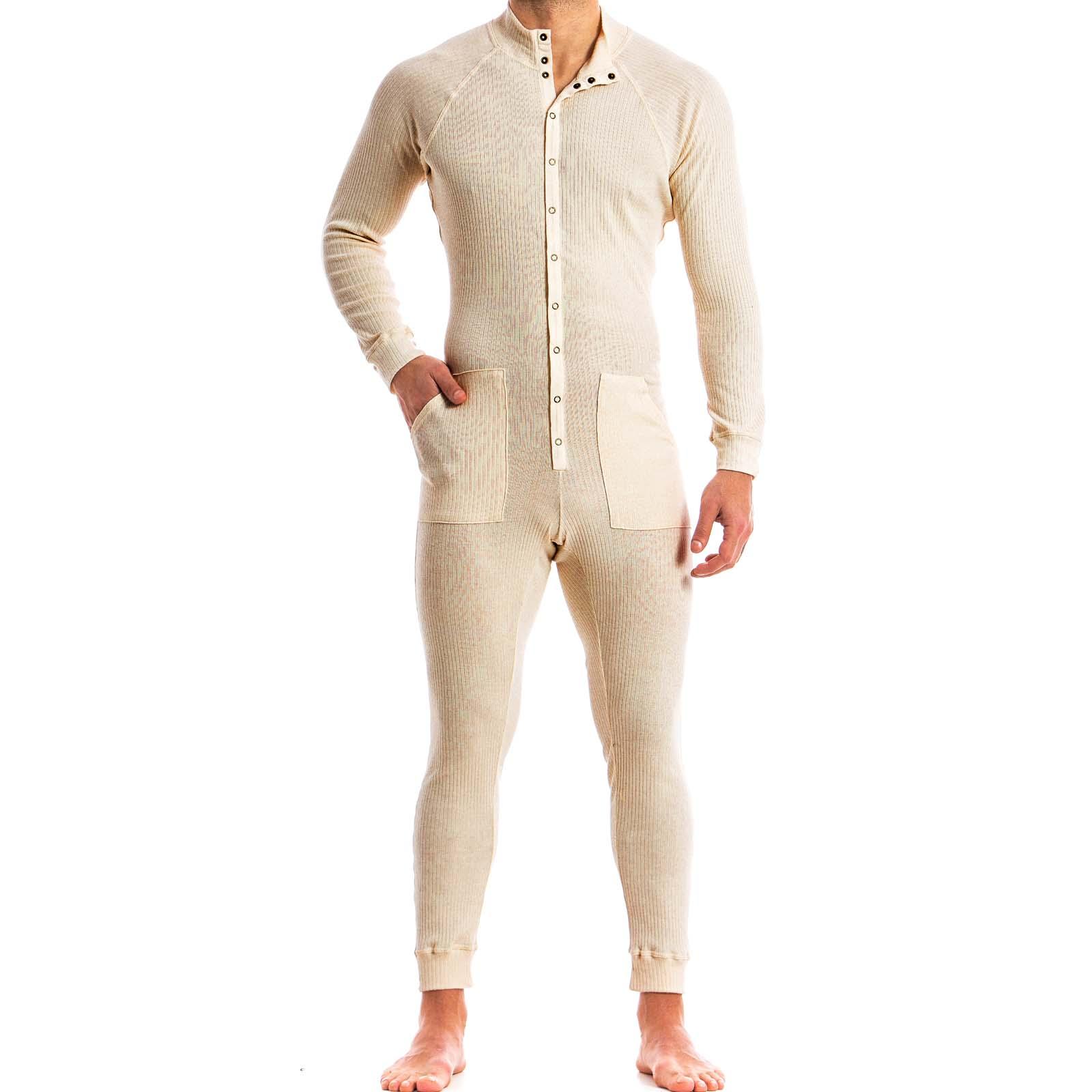 Suit Modus Vivendi Tiger 15882