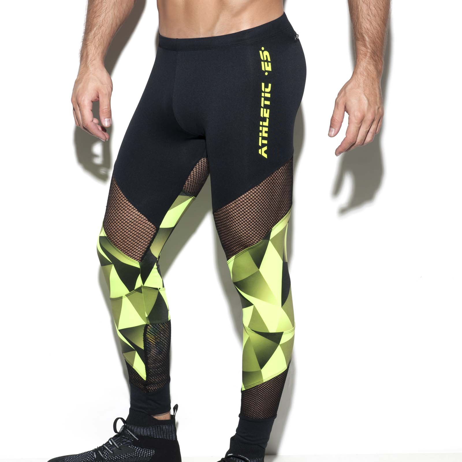 Legging ES Collection Neon SP190