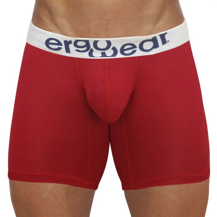 Boxer long ErgoWear MAX EW0793