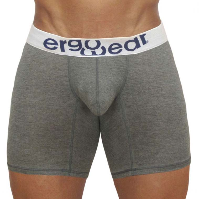 Boxer long ErgoWear MAX EW0785