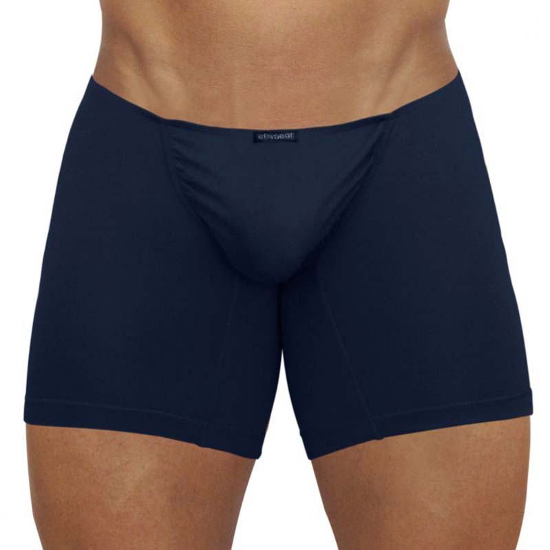 Boxer long ErgoWear FEEL EW0801