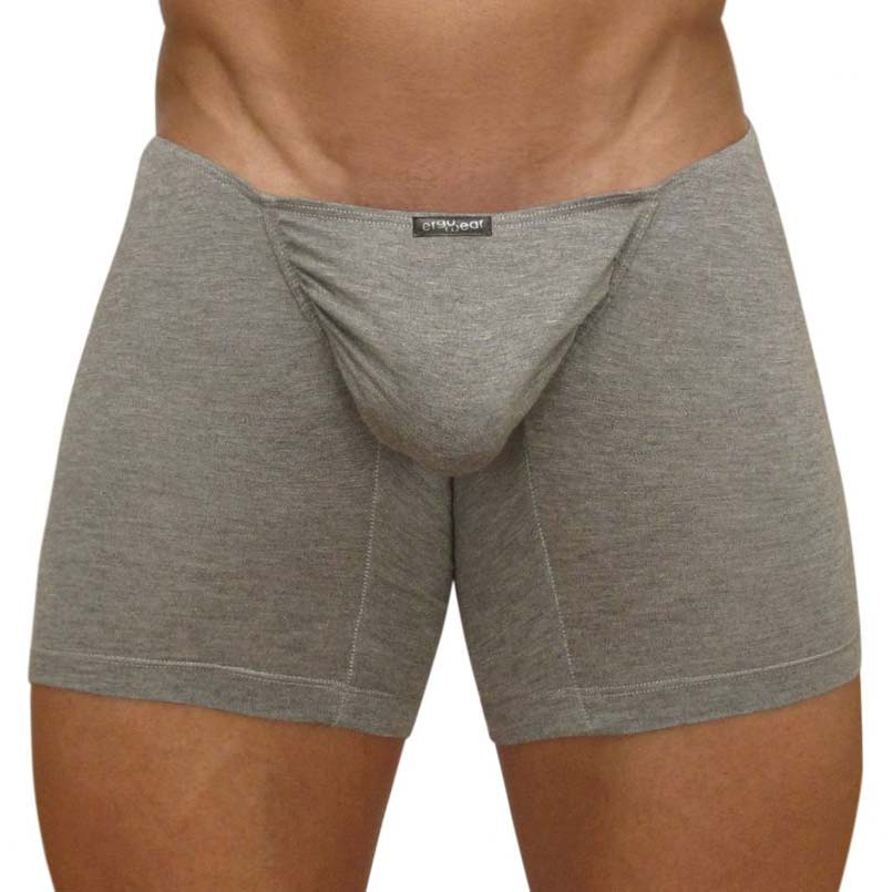 Boxer long ErgoWear FEEL EW0797