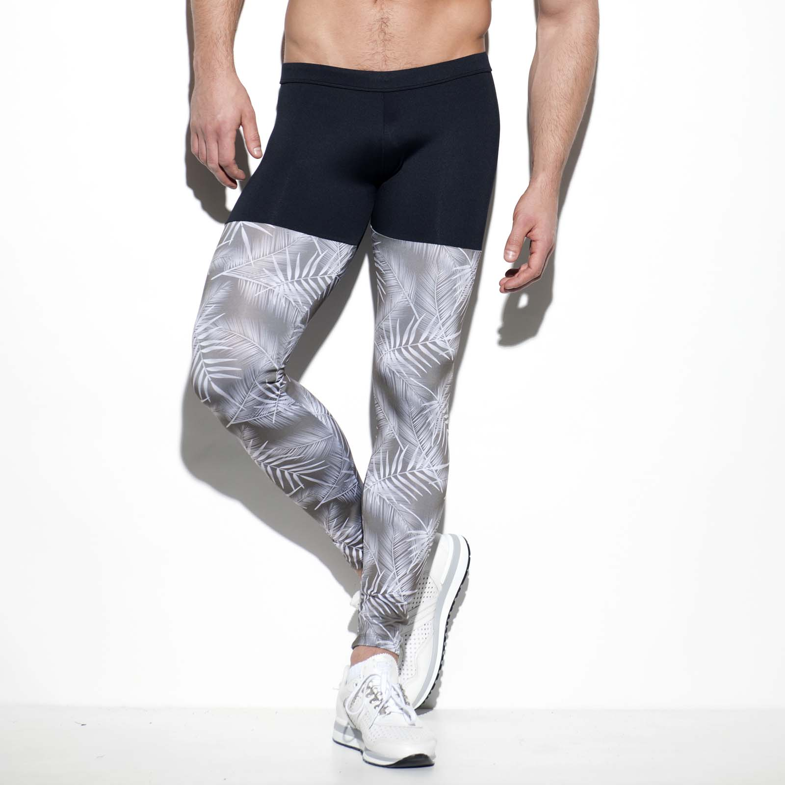 Legging ES Collection Tropic SP169