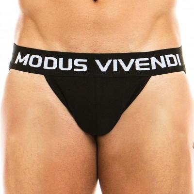 Tanga Modus Vivendi Classic 02914