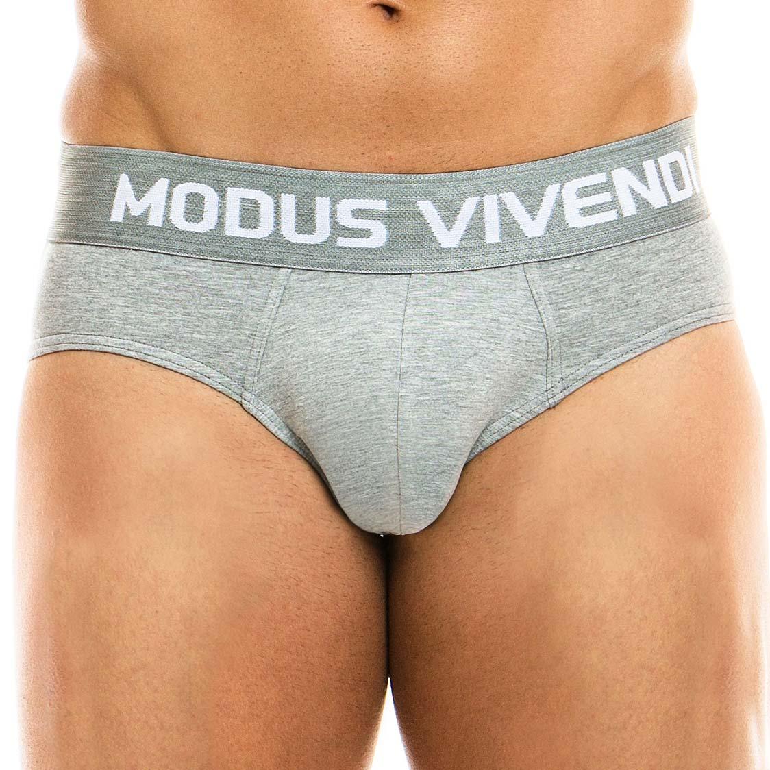 Slip Modus Vivendi Classic 02915