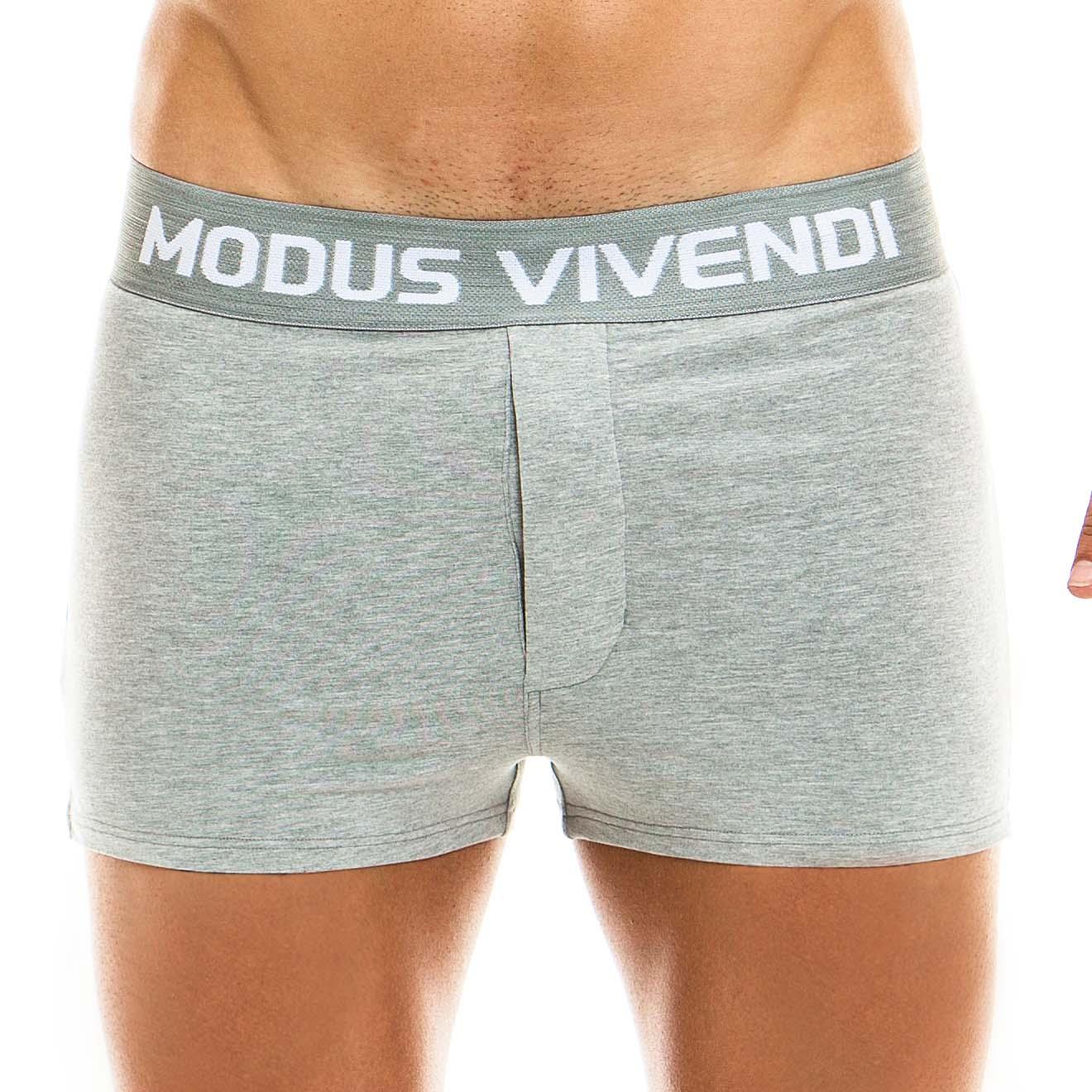 Boxer Modus Vivendi Classic 02923