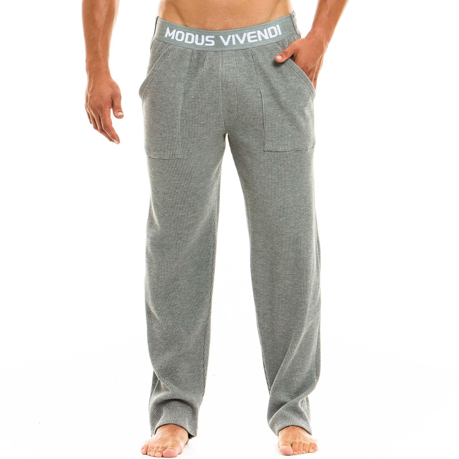 Pantalon Modus Vivendi Classic 02961