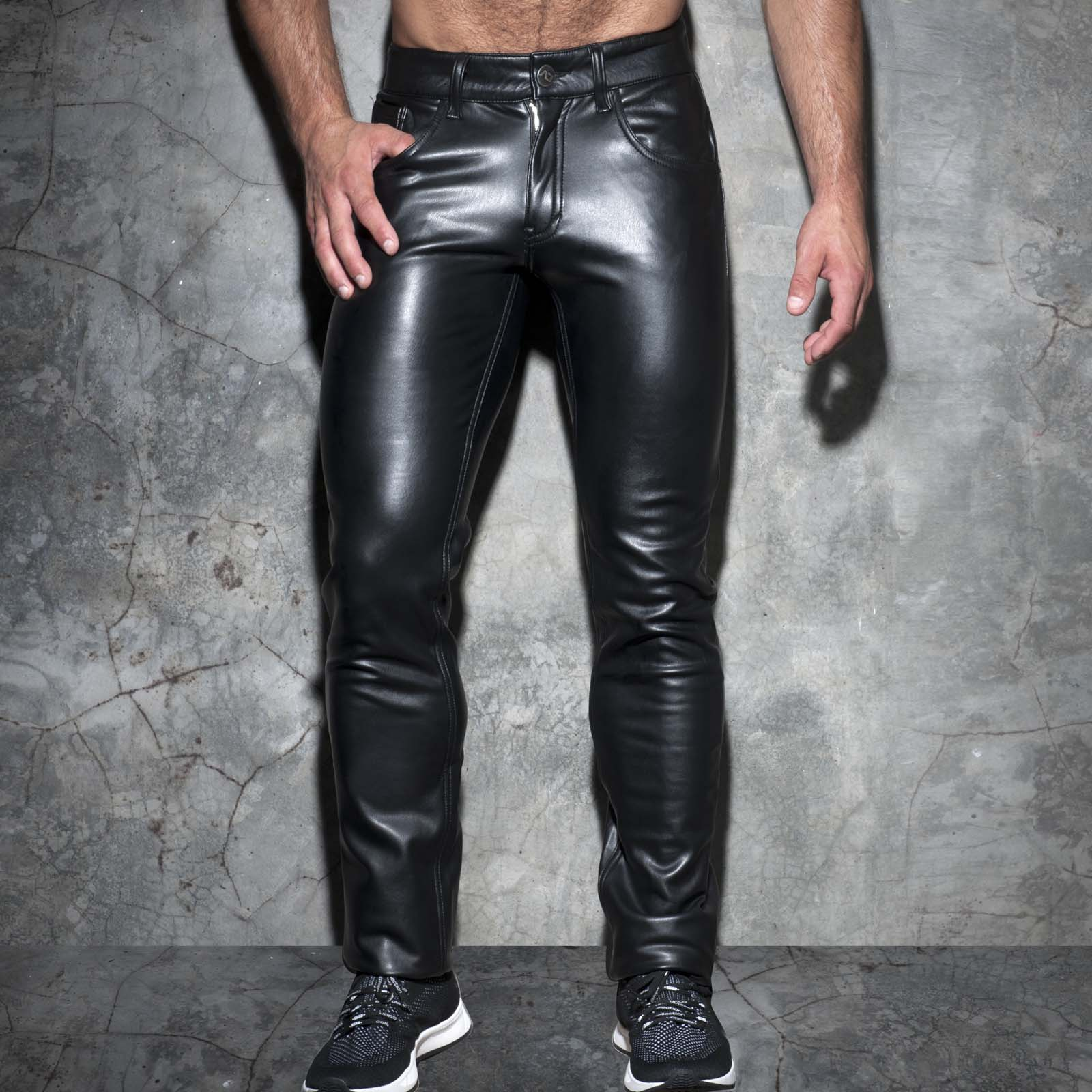 Pantalon AD Fetish ADF101
