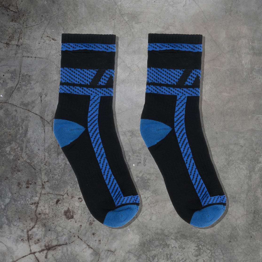 Chaussettes AD Fetish ADF108