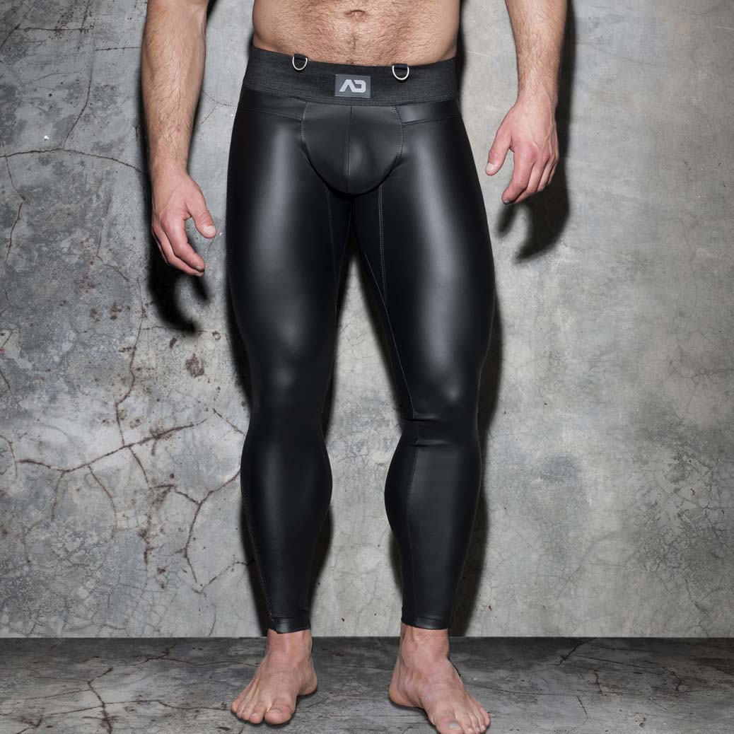 Legging AD Fetish ADF107