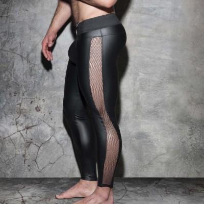 Fetisch Leggings
