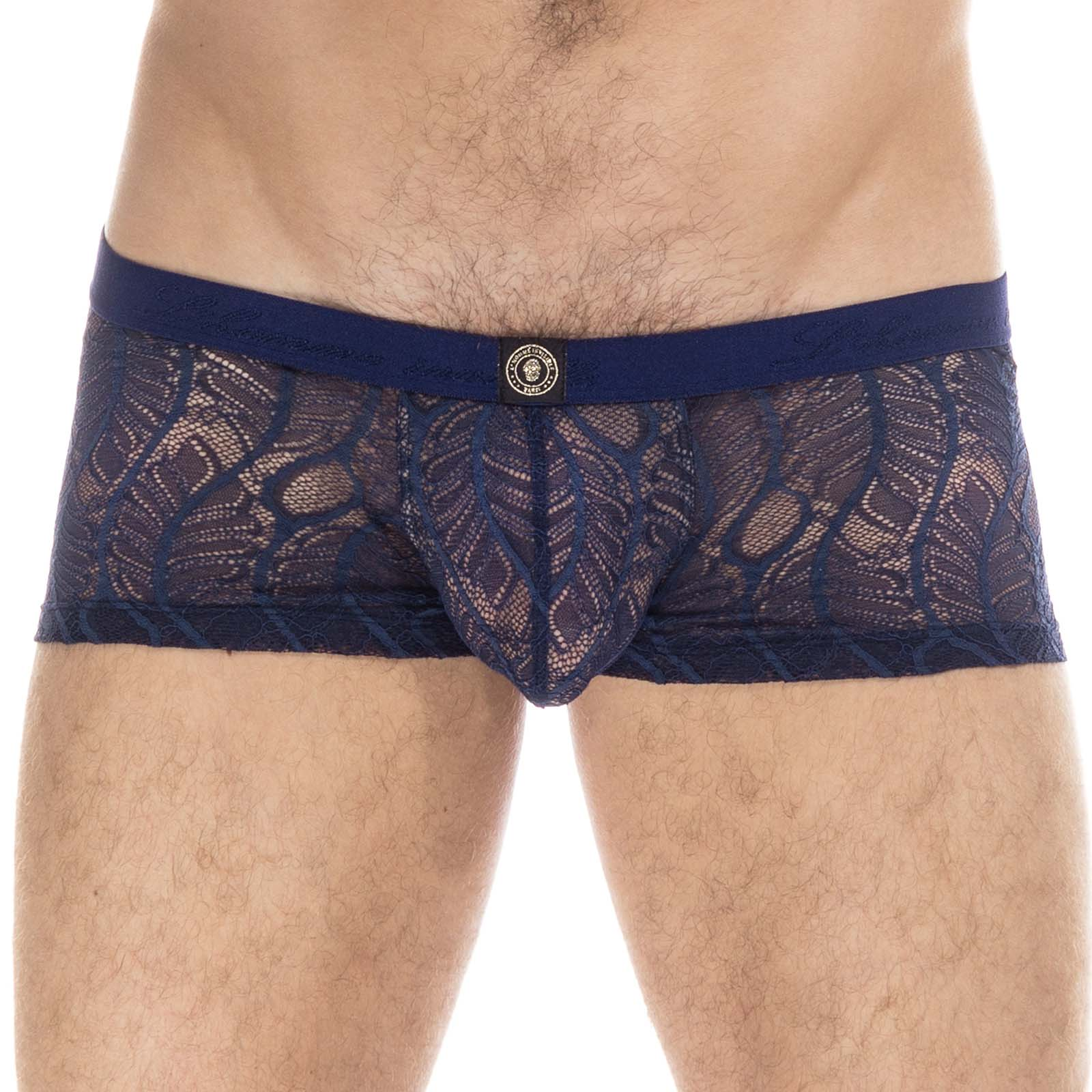 Boxer L Homme Invisible Adriel MY39ANT