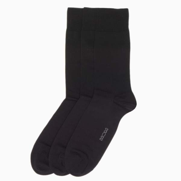 Pack of 3 Socks HOM 430864