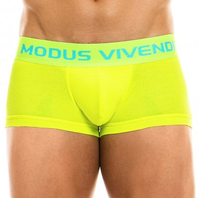 Boxer Modus Vivendi Phosphor 06921