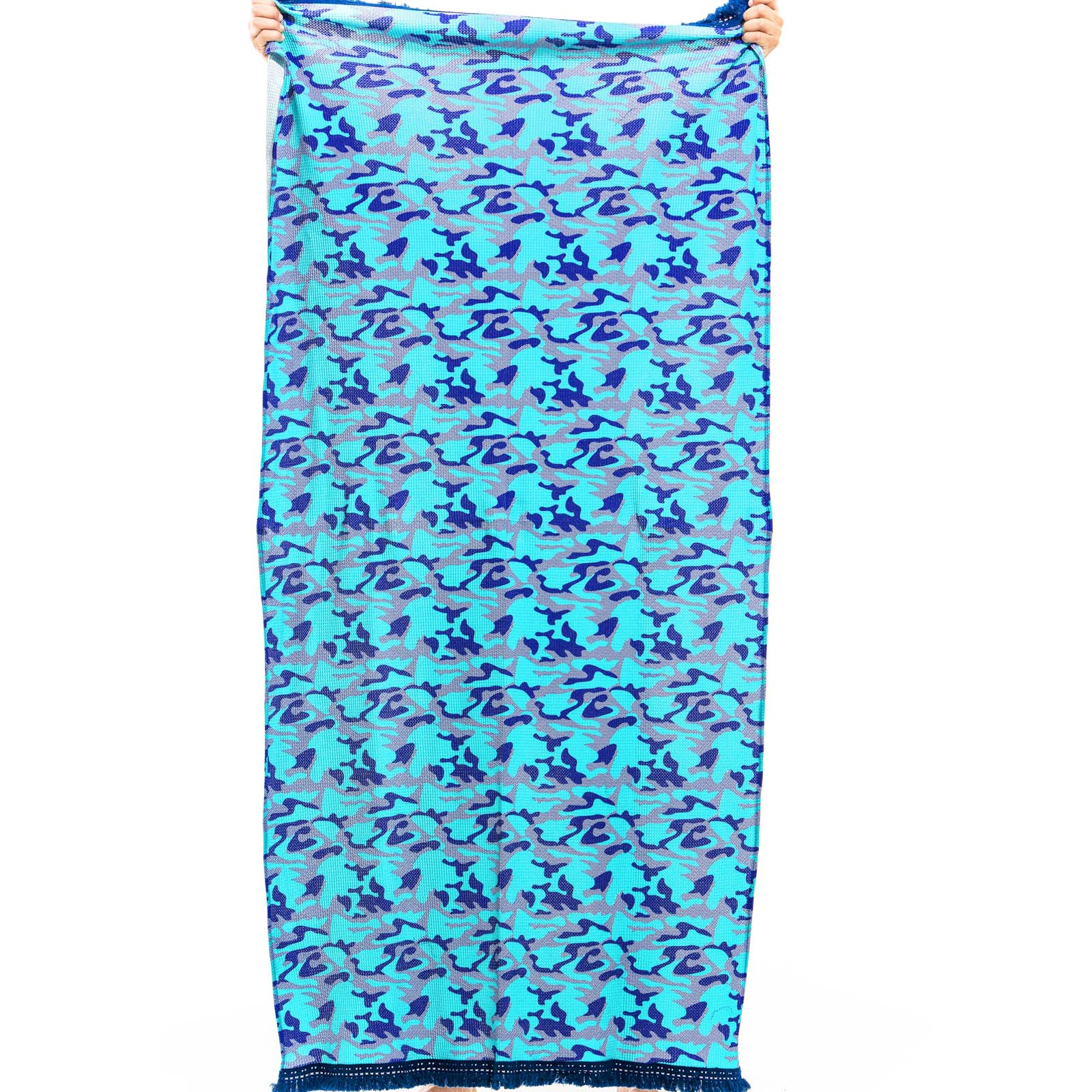Beach towel Modus Vivendi XX1981