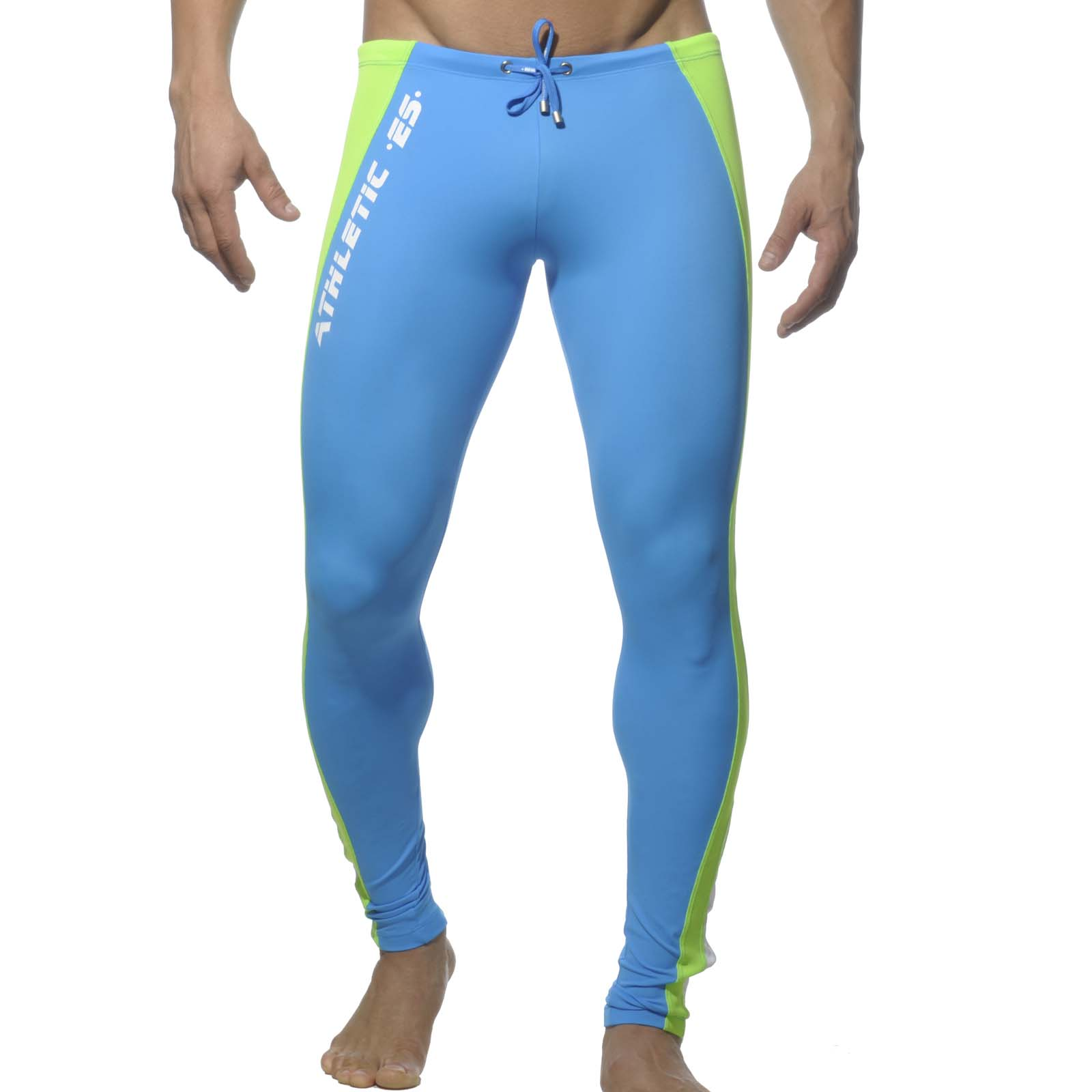 Legging ES Collection Athletic Wear SP043