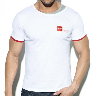 T-Shirt ES Collection TS246