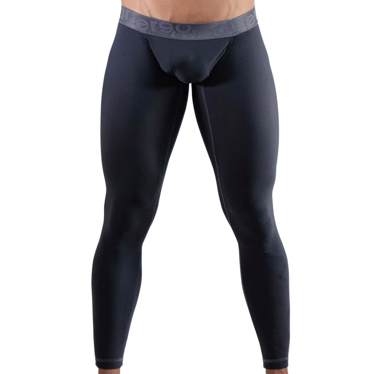 Legging ErgoWear FEEL XV EW0889