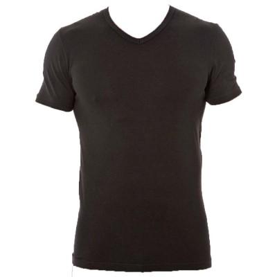 T-Shirt Bikkembergs B41300T41
