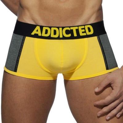 Boxer Addicted Spacer AD787