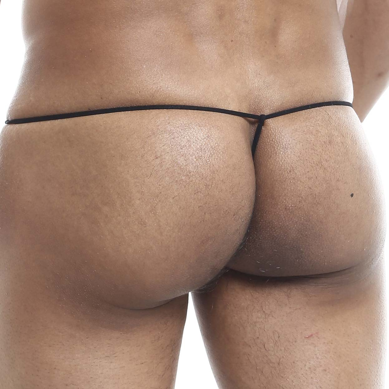Thong Joe Snyder 02