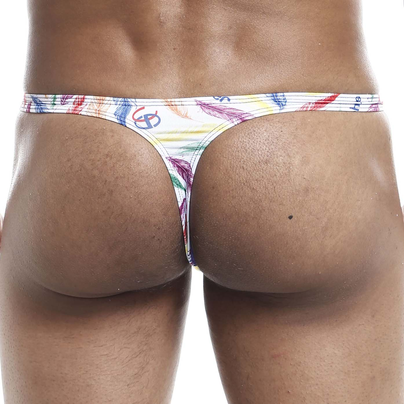 Thong Joe Snyder 03