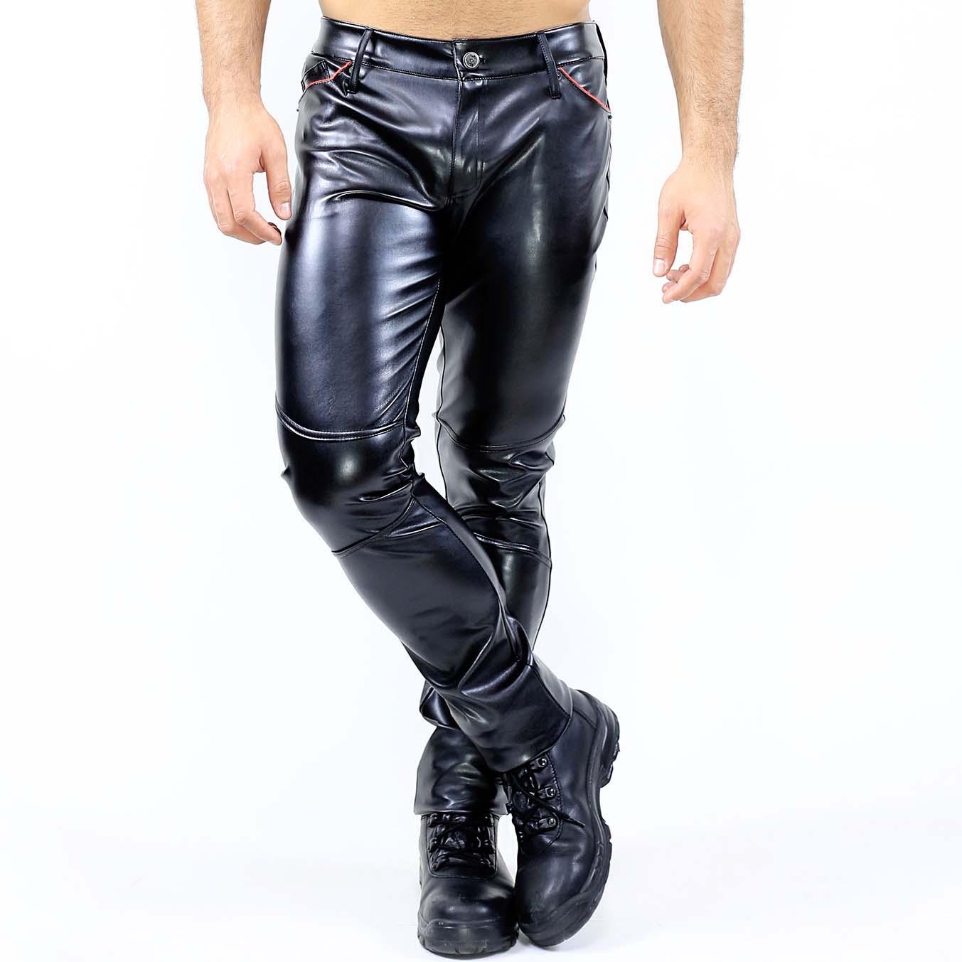 Pantalon Gladiator TOF PARIS P0001PN