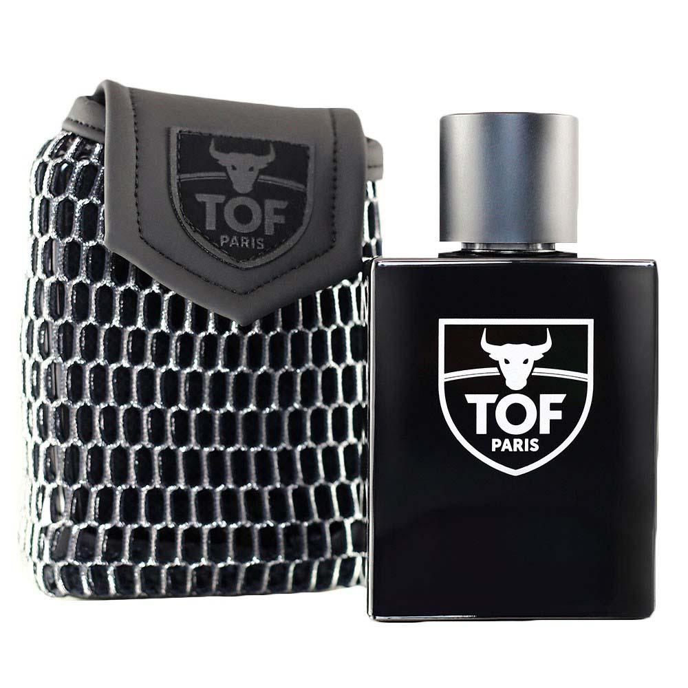 Parfum TOF PARIS PAR001