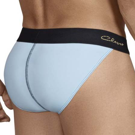 Tanga Clever Respect Classic 5439