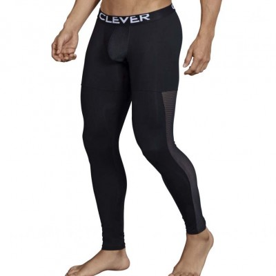 Legging Clever Astist Athletic 0318