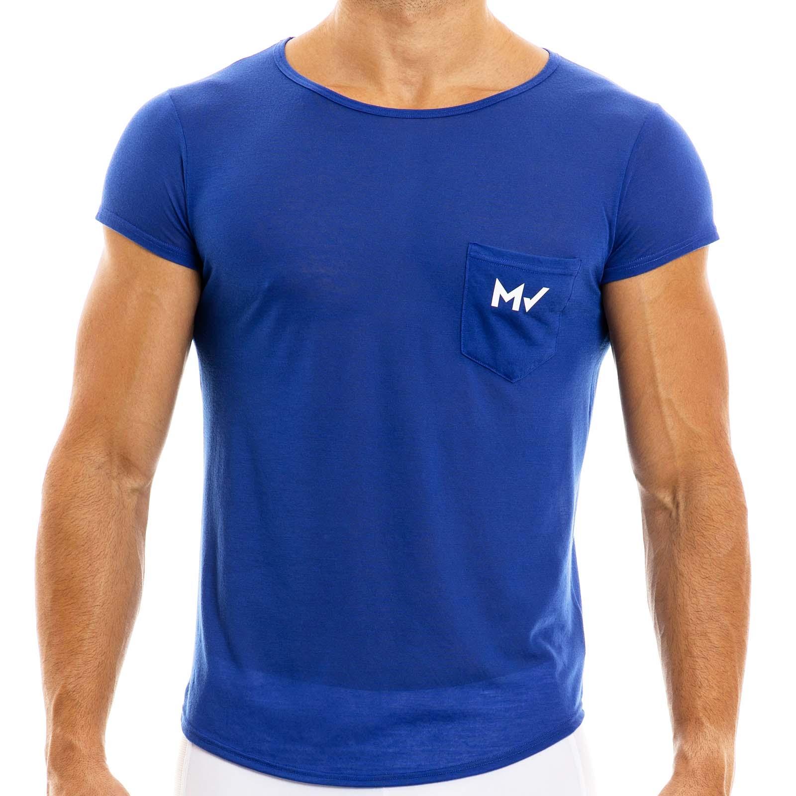 T-Shirt Modus Vivendi Peace 04041