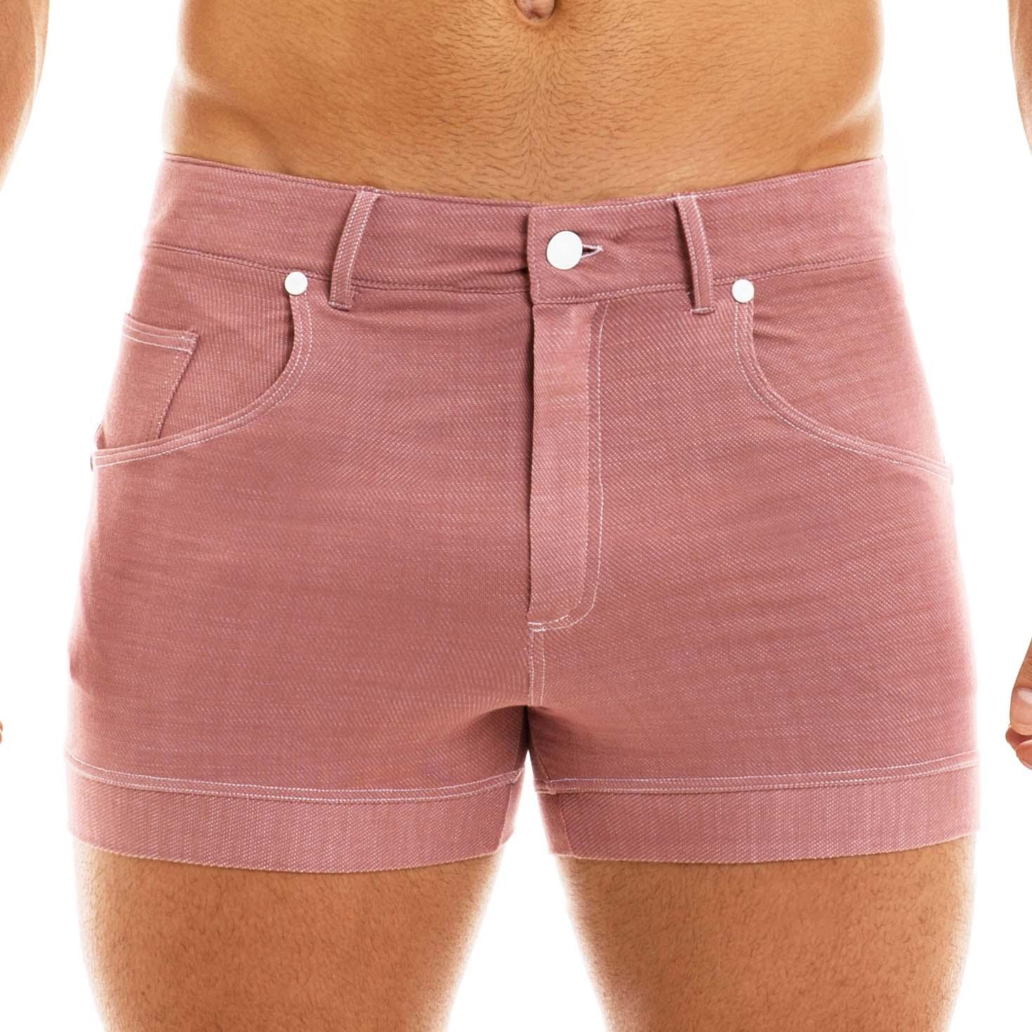 Short Modus Vivendi Jeans 05061
