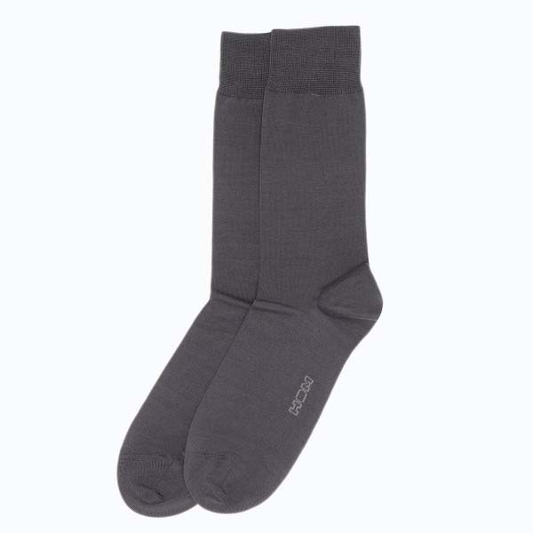 Pack of 2 Socks HOM 403696