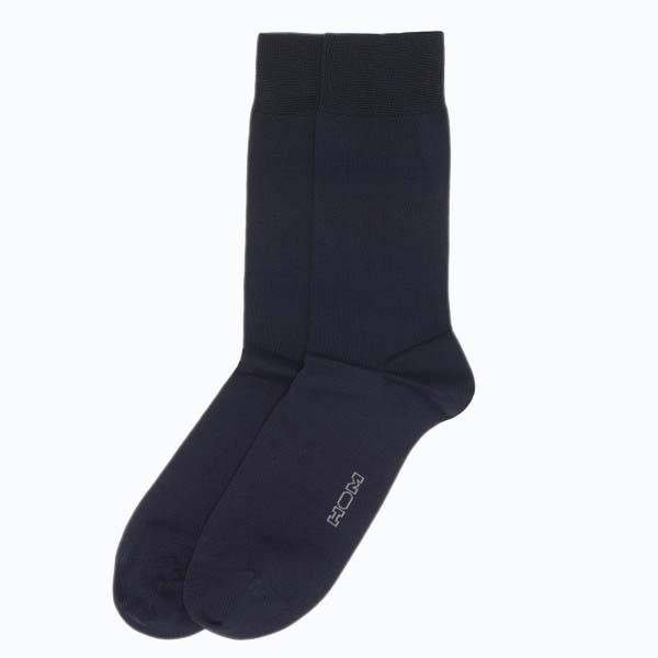Pack of 2 Socks HOM 403697